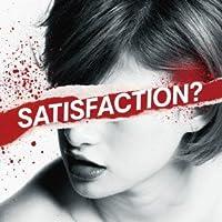 SATISFACTION?[通常盤]