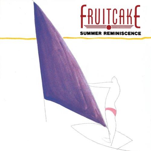 フルーツケーキ 3 サマー・レミニスンス (初回生産限定盤)