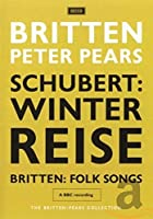 Winterreise / Folk Songs / [DVD] [Import]