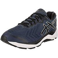 ASICS Men's Gel-Foundation 13 Running Shoe