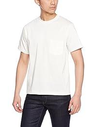 (エヌハリウッド)N.HOOLYWOOD UNDER SUMMIT WEAR 16 RCH CREW NECK T-SHIRT 半袖 クルーネック Tシャツ