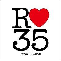 R35 Sweet J-Ballads