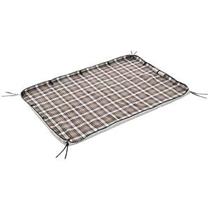 ロゴス 砂よけピクニックマット 230×155cm 73833284