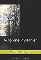 Automne Printanier