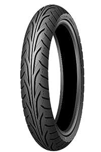 DUNLOP(ダンロップ)バイクタイヤ ARROWMAX GT601 フロント 110/70-17 M/C 54H チューブレスタイプ(TL) 307339 二輪 オートバイ用