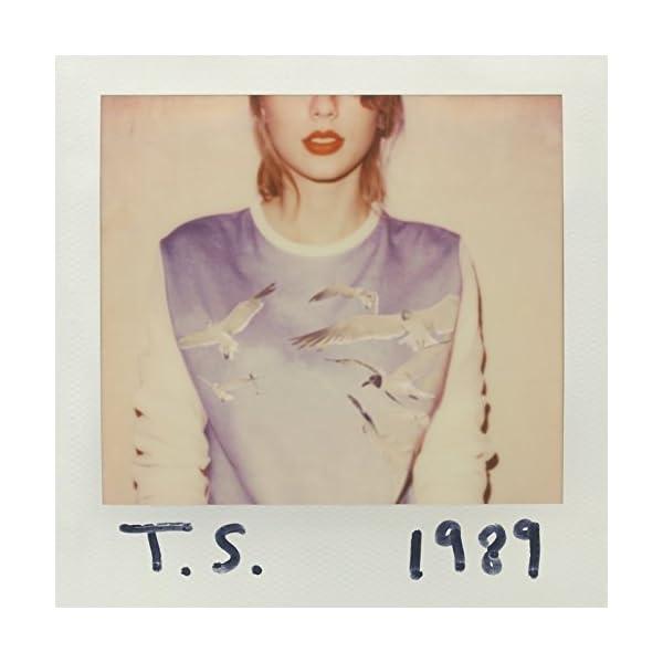 1989の商品画像