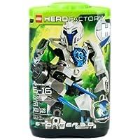 レゴ ヒーローファクトリー 【3.0】ストーマー 2145 Hero Factory 3.0 Stormer 2145 [並行輸入品]