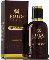 Fogg Scent Xpressio Eau de Parfum - 90 ml(For Men)(Ship from India)