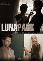 Luna Park [DVD] [Import]