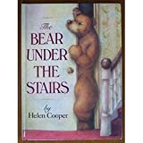 The Bear under the Stairs