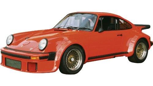 1/43scale シュコー Schuco Porsche 934 RSR ポルシェ