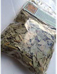 Dried Herb ~ 1 oz ~ユーカリカットリーフ~ Ravenz Roost Dried Herbs with special Info Onラベル