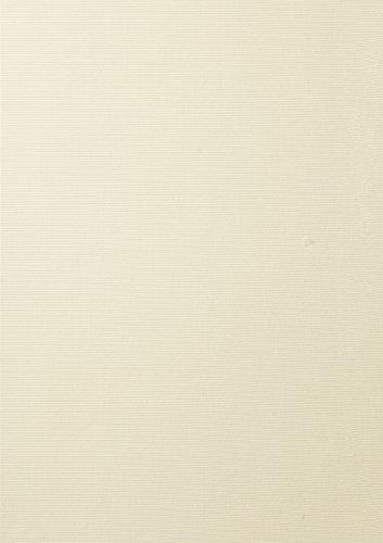 叢書・近代日本のデザイン 25 分離派建築会宣言と作品