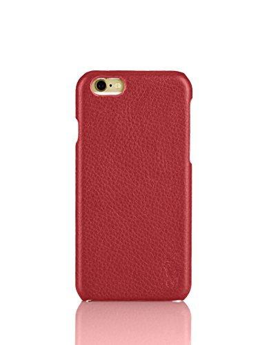 Polo Ralph Lauren Pebbled Leather iPhone 6 Case [並行輸入品]...
