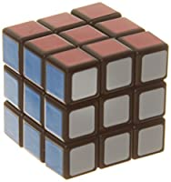 World's Smallest Rubik Collectable [並行輸入品]