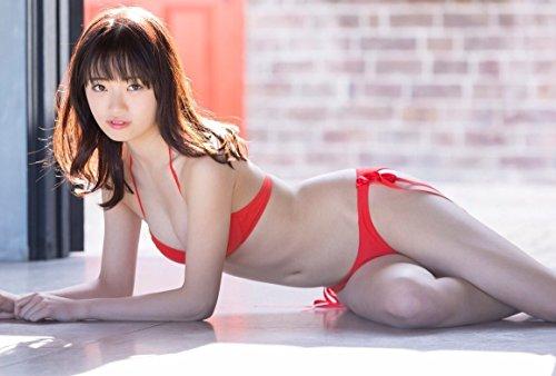 AKB48★NGT48 中井りか 写真10枚セット C