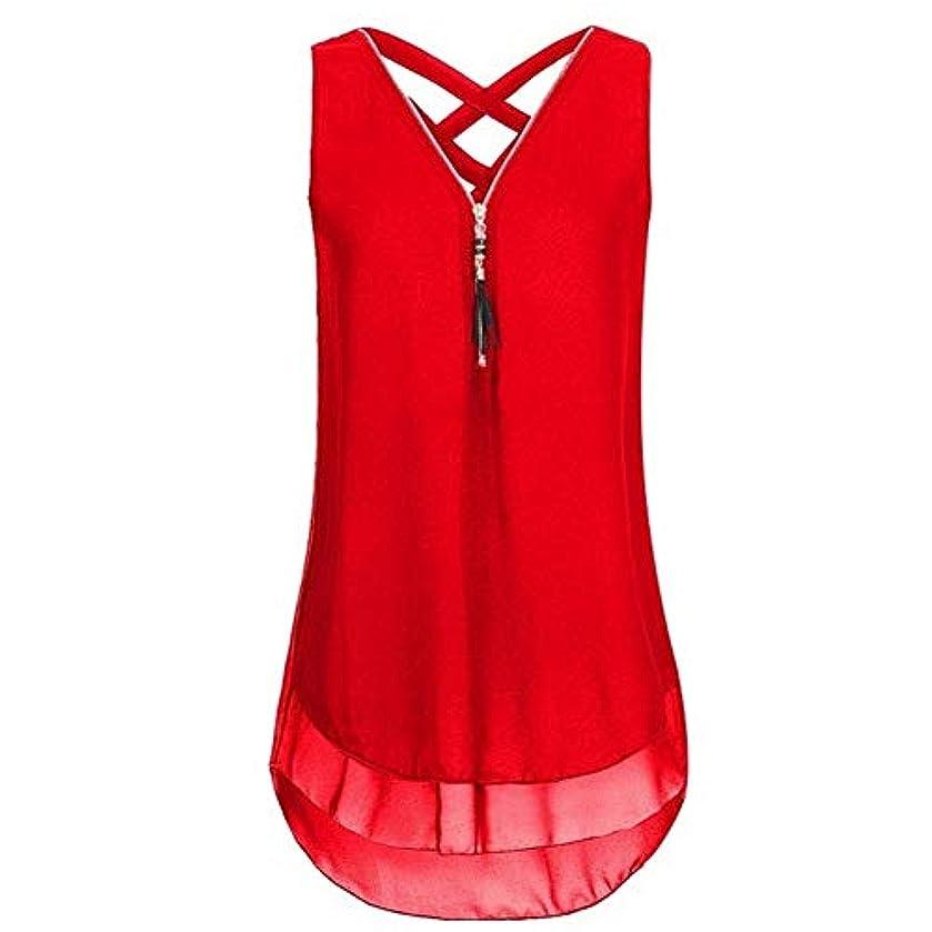 複数田舎者絶対にMIFAN の女性のドレスカジュアルな不規則なドレスルースサマービーチTシャツドレス