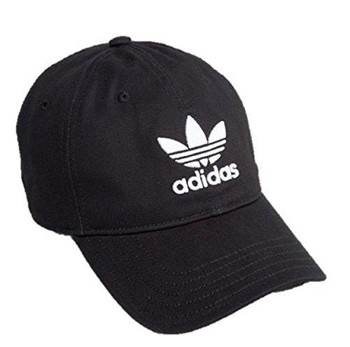 [アディダス]Adidas Originals オリジナルス...