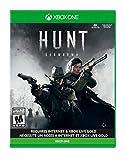 Hunt Showdown(輸入版:北米)- XboxOne