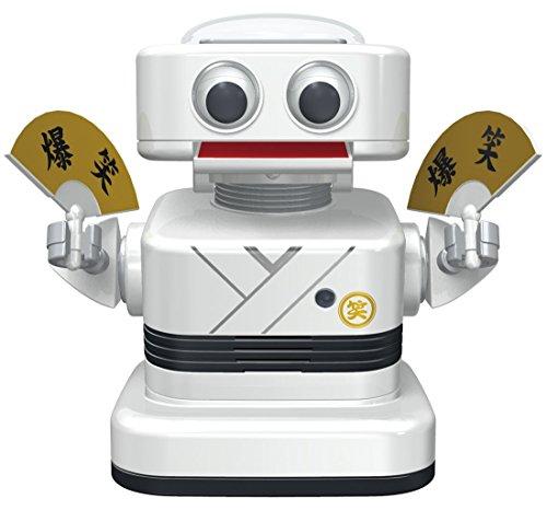 Omnibot 爆・笑太郎