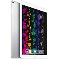 Apple iPad Pro (12.9インチ, Wi-Fi, 64GB) - シルバー