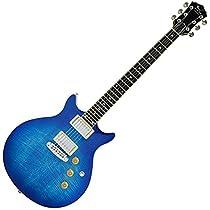 GRECO グレコ エレキギター MRn-150 CVB