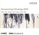 Donaueschinger Musiktage (Various Artists)