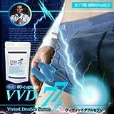 VVD-77【Vivid Double Seven】(ヴィヴィッドダブルセブン)