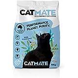 CatMate Cat Litter 15 kg