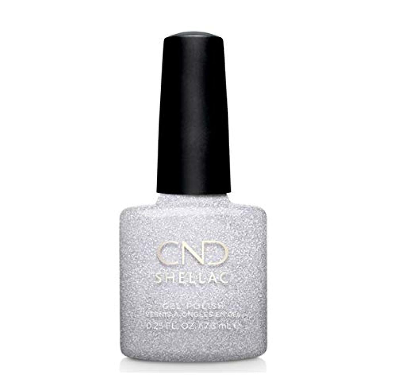 CND シェラック カラーコート 291 7.3mL UV/LED対応