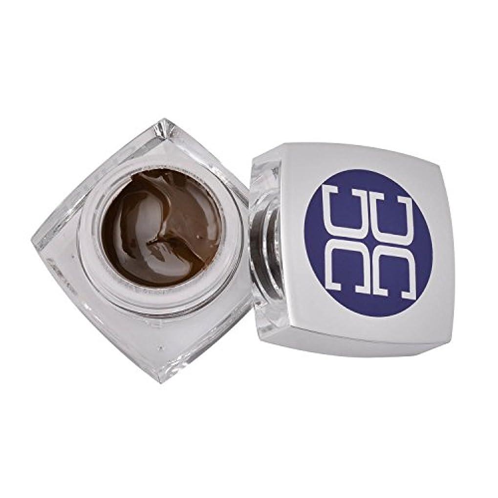 (チュース)M264 Chuse 手彫り眉カラー アートメイク色素 コーヒー色