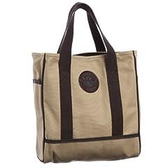 Duluth Pack Standard Tote Bag B-131