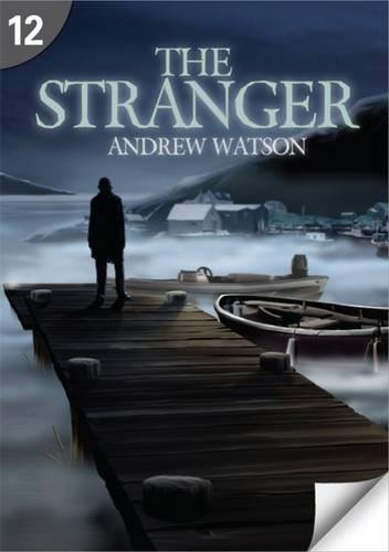 The Stranger (Page Turners)