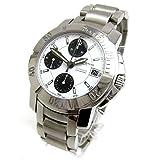 [ボーム&メルシエ]Baume & Mercier 腕時計 ケープランド ダイバー クロノ オート メンズ 並行輸入品