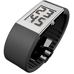 ROSENDAHL(ローゼンダール) 腕時計 Watch II Digital 02-1LDB(43104) メンズ