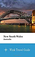 New South Wales (Australia) - Wink Travel Guide