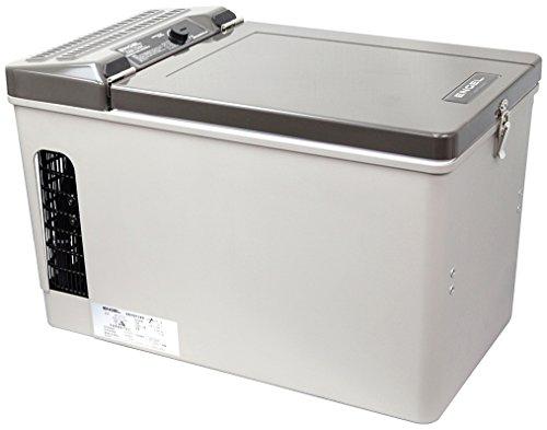 ENGEL エンゲル冷凍冷蔵庫 ポータブルSシリーズ AC/...