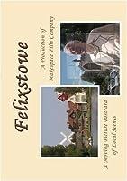 Felixstowe [DVD] [Import]