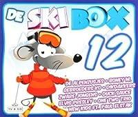 Skibox Vol.12