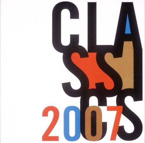 クラシック 2007