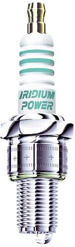 デンソー(DENSO) IRIDIUM POWER [IW22] [品番] 025-006-0220000 スパークプラグ