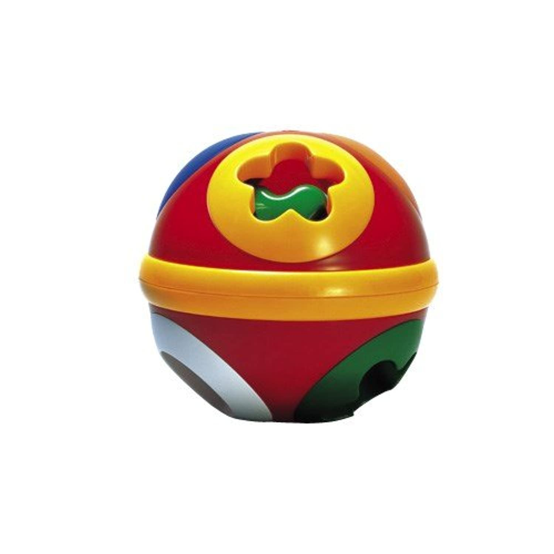 TOLO - Ball Shape Puzzle