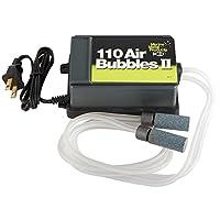 High Quality 110 Air Dual A-2