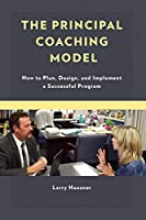 The Principal Coaching Model