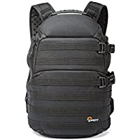 Lowepro LP36771 ProTactic 350 AW Backpack Genuine Bag, Black
