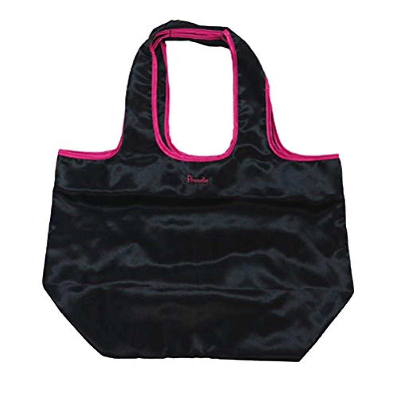 励起キャラクターもっともらしいPrunelle ネイリスト軽量バッグ