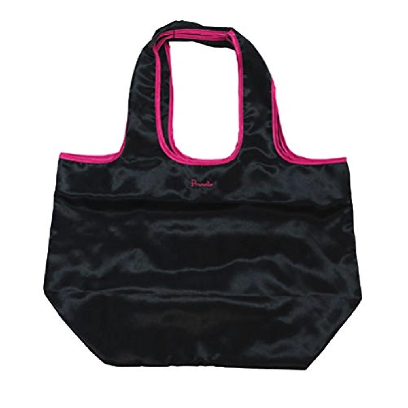 ここに乙女影響を受けやすいですPrunelle ネイリスト軽量バッグ