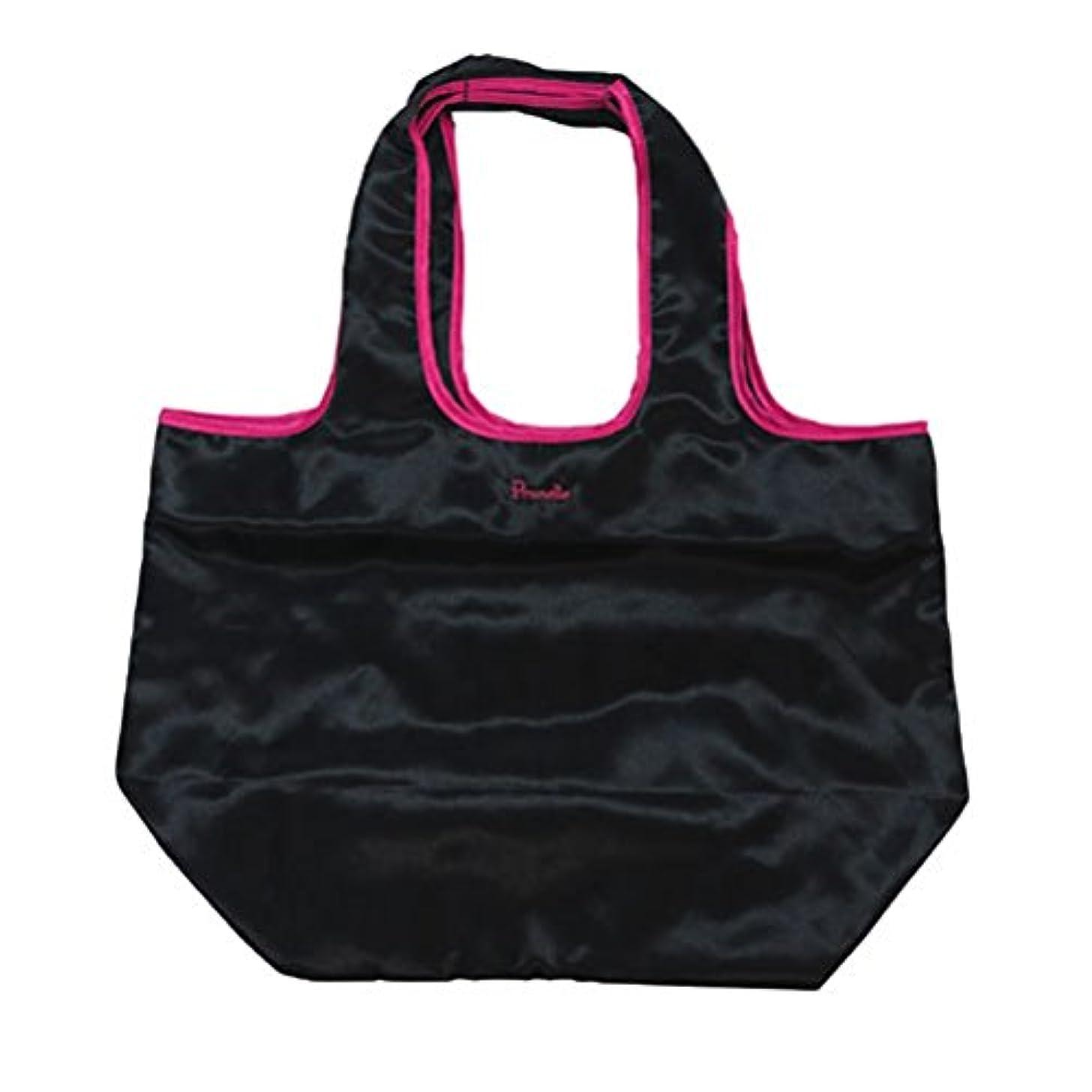 浴飛ぶフレームワークPrunelle ネイリスト軽量バッグ