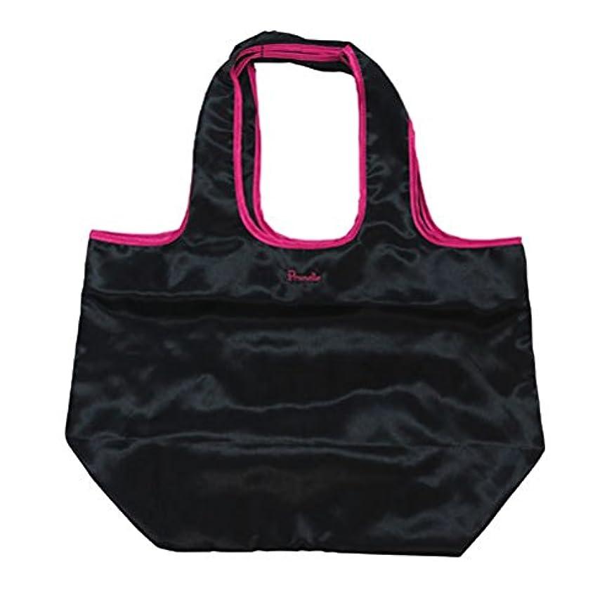 見える意志なかなかPrunelle ネイリスト軽量バッグ