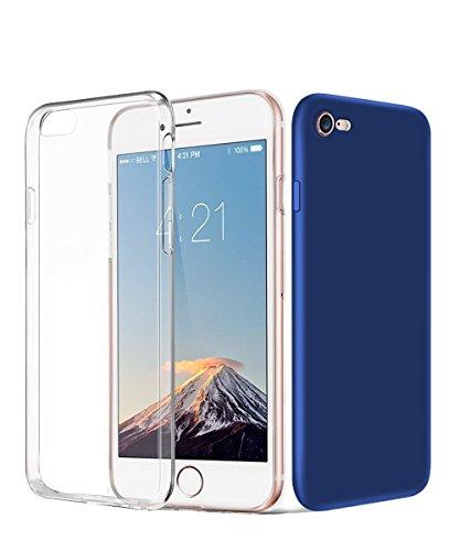 アイフォン7保護ケースカバー Cagayan プロテクトケー...